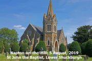 2019_08_05_napton_st_john_lower_shuckburgh