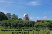2019_08_05_napton_windmill