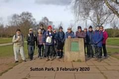 2020_50_sutton_park_jamboree_stone