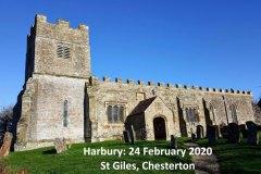 2020_50_Harbury_Chesterton_church