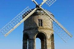 2020_50_Harbury_Chesterton_windmill