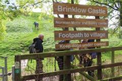 BRINKLOW-1-10-20-039-2