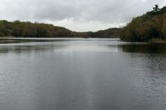 7-POOLS-OF-SUTTON-PARK-28-10-20-008-2