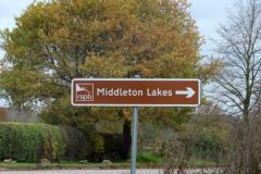 MIDDLETON-DOSTHILL-FRAZLEY-11-11-20-001