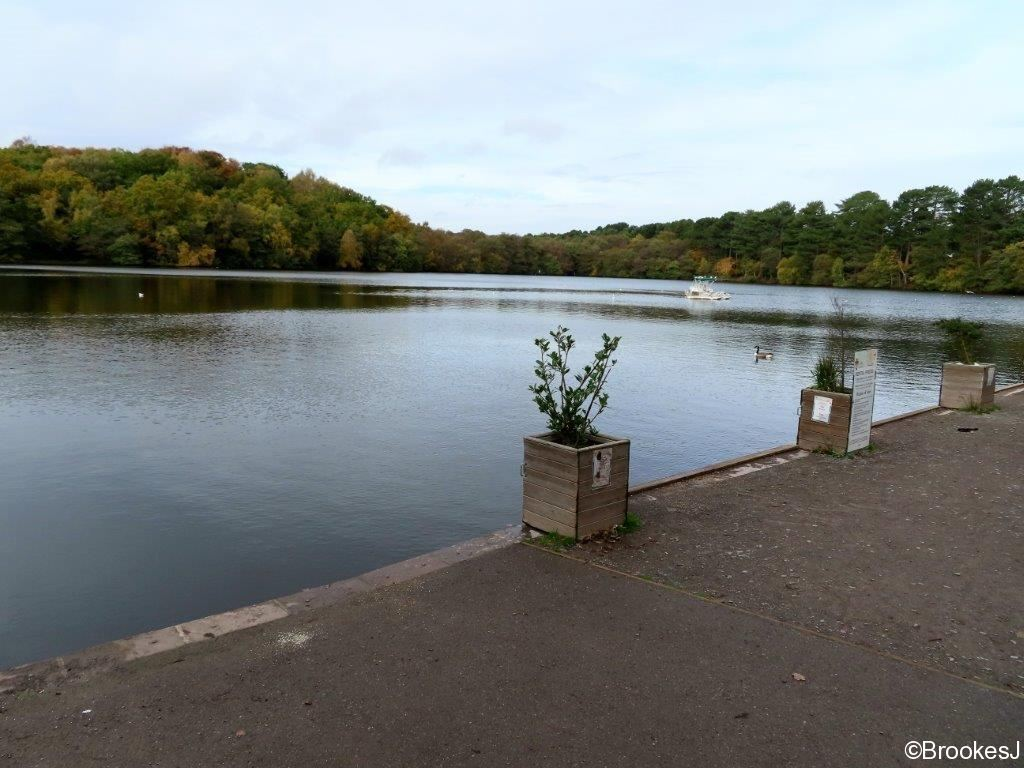 7-POOLS-OF-SUTTON-PARK-28-10-20-005-2