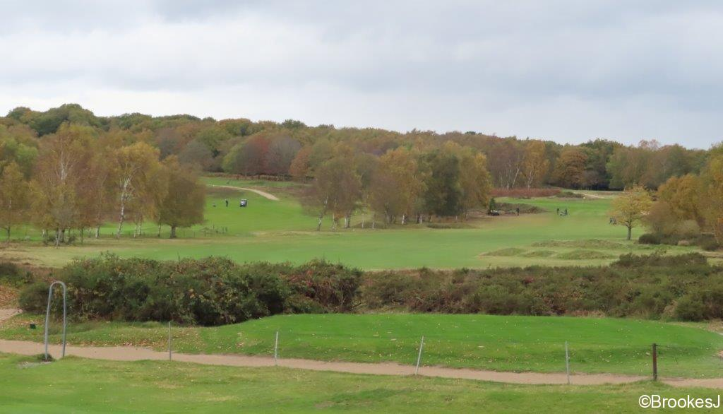 7-POOLS-OF-SUTTON-PARK-28-10-20-014-2