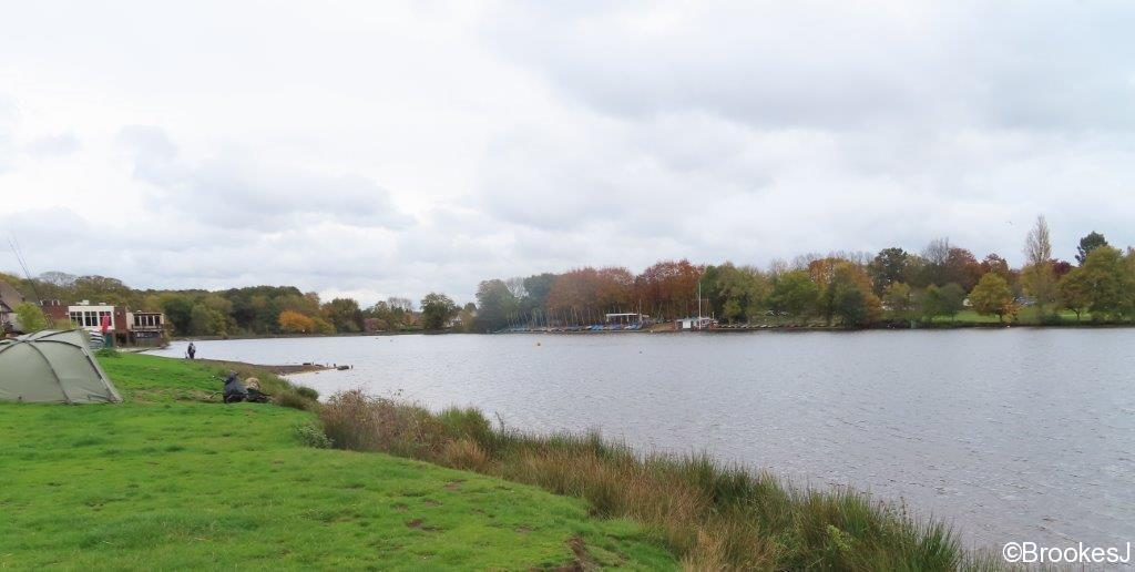 7-POOLS-OF-SUTTON-PARK-28-10-20-031-2
