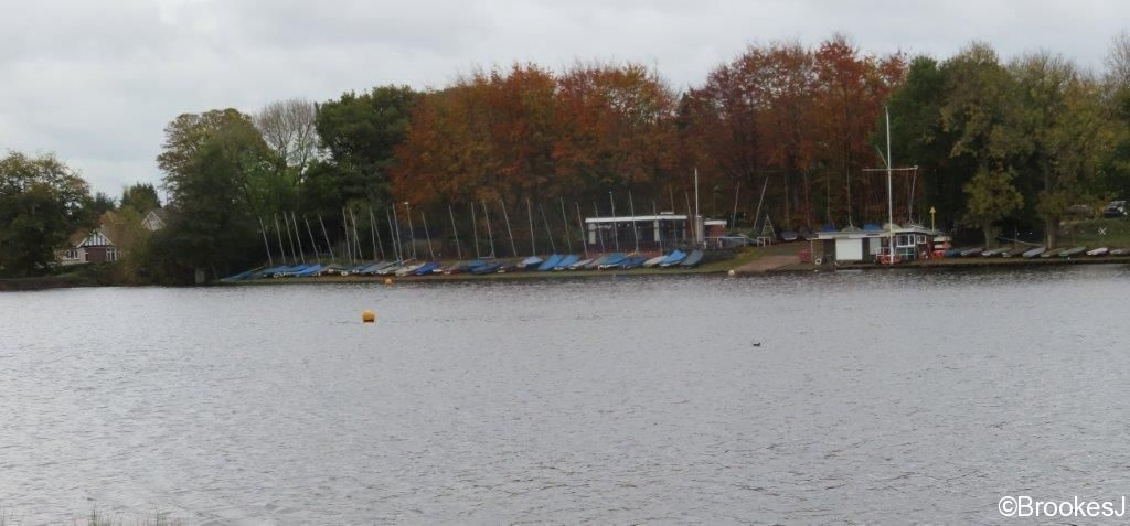 7-POOLS-OF-SUTTON-PARK-28-10-20-032-2