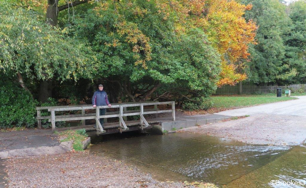 7-POOLS-OF-SUTTON-PARK-28-10-20-036-2