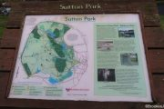 7-POOLS-OF-SUTTON-PARK-28-10-20-033-2