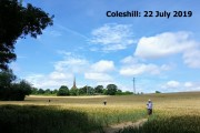 2019_07_22_coleshill_