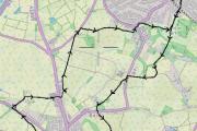 2021_04_01_southside_HH_route