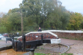 FRADLEY-JUNCTION-29-10-20-045