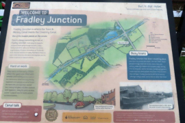 FRADLEY-JUNCTION-29-10-20-046