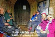 2020_50_Harbury_Chesterton_porch