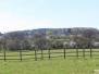 Henley-in-Arden