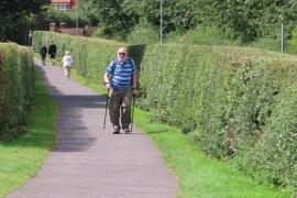 lichfield-walks-002