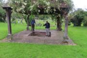lichfield-walks-013