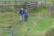 lichfield-walks-021