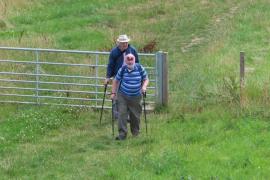lichfield-walks-022
