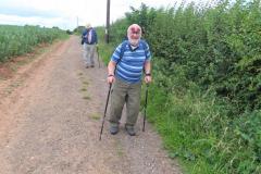 lichfield-walks-028