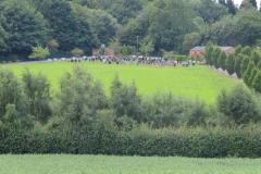 lichfield-walks-029