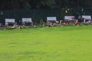 lichfield-walks-030