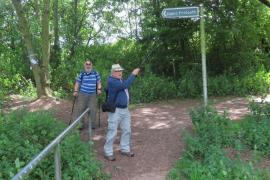 lichfield-walks-031