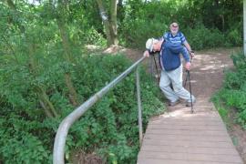 lichfield-walks-032