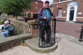 lichfield-walks-039
