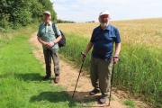 lichfield-walks-053