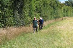 lichfield-walks-072