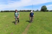 lichfield-walks-073
