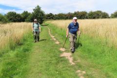 lichfield-walks-074