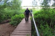 lichfield-walks-075