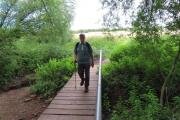 lichfield-walks-076