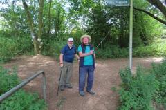 lichfield-walks-077