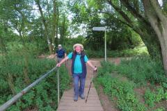 lichfield-walks-078