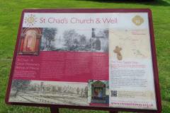 lichfield-walks-083