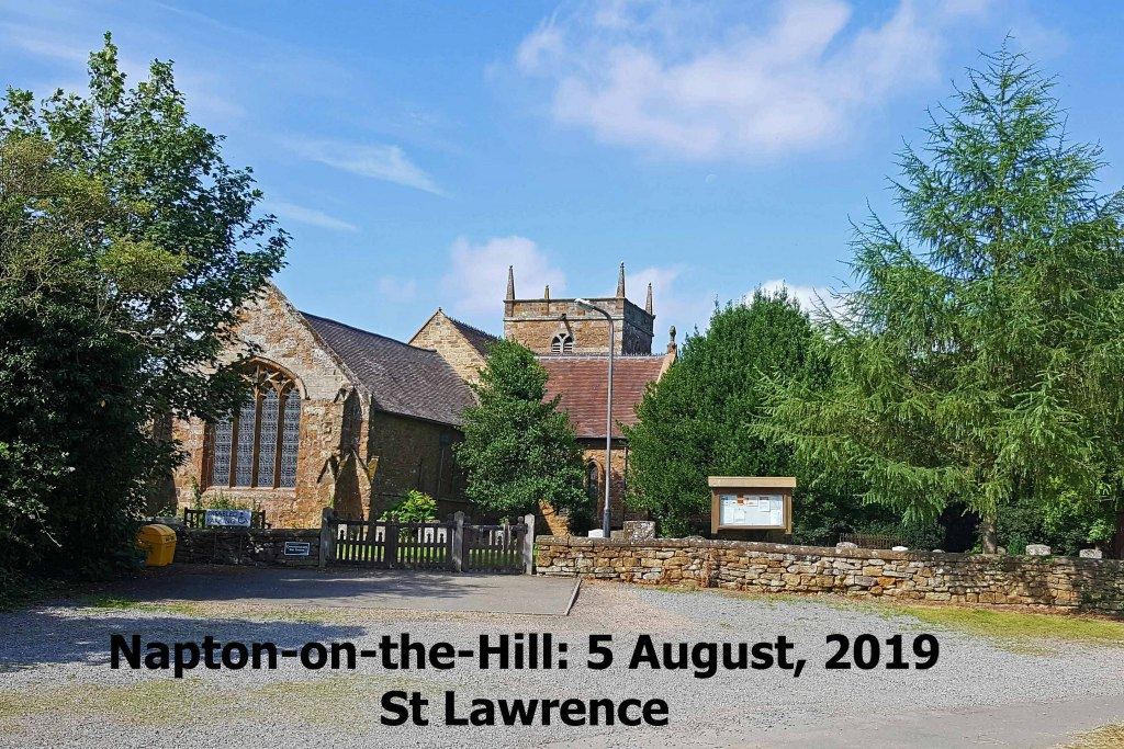 2019_08_05_napton_st_lawrence