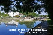 2019_08_05_napton_calcutt