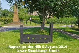 2019_08_05_napton_lower_shuckburgh_stocks