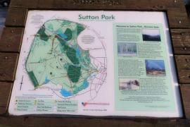 SUTTON-PARK-SEVERN-POOLS-22-1-21-042