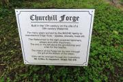STOURBRIDGE-TO-CHURCHILL-037