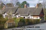 2020_50_Stratford_Shottery_Cottage