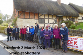 2020_50_Stratford_Shottery_Group