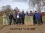 Sutton Park Circular
