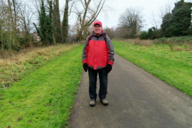 WITTON-LAKES-AND-BROOKVALE-PARK-10-1-21-008