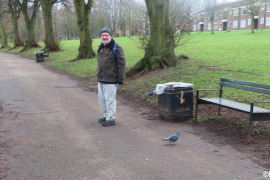 WITTON-LAKES-AND-BROOKVALE-PARK-10-1-21-014
