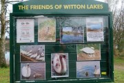 WITTON-LAKES-AND-BROOKVALE-PARK-10-1-21-044